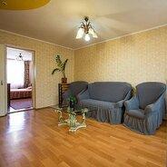 фото 2комн. квартира Николаев проспект Центральный 149